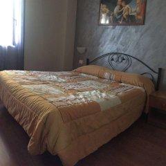 Отель Populus Affitta Camere Сиракуза комната для гостей фото 2