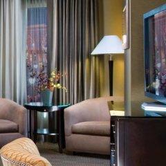 Отель New York New York развлечения фото 2