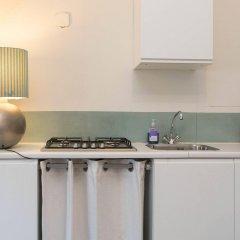 Отель Oud-West apartments - Da Costa area Нидерланды, Амстердам - отзывы, цены и фото номеров - забронировать отель Oud-West apartments - Da Costa area онлайн в номере фото 2
