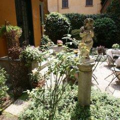 Hotel Sanpi Milano фото 4
