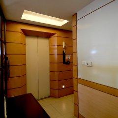 Отель Alameda Suites Hotel Таиланд, Бангкок - отзывы, цены и фото номеров - забронировать отель Alameda Suites Hotel онлайн сауна