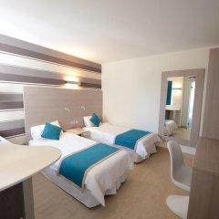Отель Day's Inn Hotel & Residence Мальта, Слима - отзывы, цены и фото номеров - забронировать отель Day's Inn Hotel & Residence онлайн сейф в номере