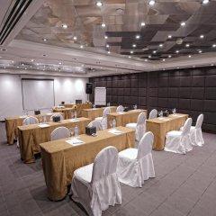 Отель Ramada Plaza ОАЭ, Дубай - 6 отзывов об отеле, цены и фото номеров - забронировать отель Ramada Plaza онлайн фото 16