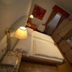 Отель SPARERHOF Терлано комната для гостей фото 3
