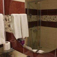Side West Park Hotel - All Inclusive Сиде фото 5
