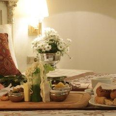 Demir Hotel Турция, Диярбакыр - отзывы, цены и фото номеров - забронировать отель Demir Hotel онлайн фото 7