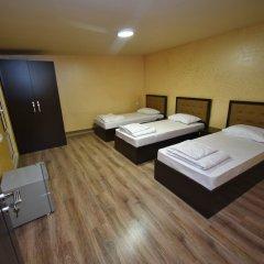Отель MBM Hotel Yerevan Армения, Ереван - отзывы, цены и фото номеров - забронировать отель MBM Hotel Yerevan онлайн сейф в номере
