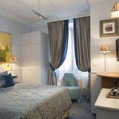 Hotel du Levant комната для гостей фото 3