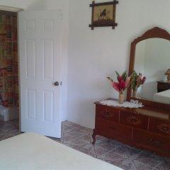 Отель Polish Princess Guest House удобства в номере