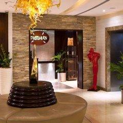 Landmark Hotel Riqqa спа фото 2