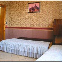 Отель Vila Dionis Балчик комната для гостей фото 3