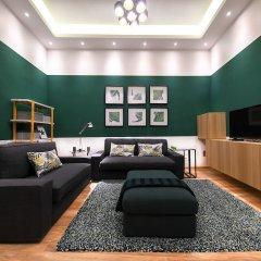Отель Dfive Apartments - Downtown Forest Венгрия, Будапешт - отзывы, цены и фото номеров - забронировать отель Dfive Apartments - Downtown Forest онлайн развлечения