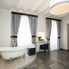 Отель Trivium Suites Fontana di Trevi комната для гостей фото 5