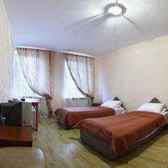 РА Отель на Тамбовской 11 комната для гостей фото 5