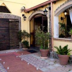 Отель B&B Puerto Seguro Италия, Пиццо - отзывы, цены и фото номеров - забронировать отель B&B Puerto Seguro онлайн фото 7