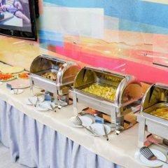 Гостиница Ольга в Шерегеше отзывы, цены и фото номеров - забронировать гостиницу Ольга онлайн Шерегеш фото 4