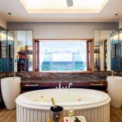 Отель Centara Grand Island Resort & Spa Maldives All Inclusive спа