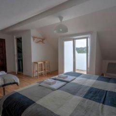HomeMoel Hostel фото 8