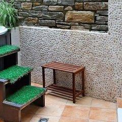 Отель Tierras De Aran Испания, Вьельа Э Михаран - отзывы, цены и фото номеров - забронировать отель Tierras De Aran онлайн бассейн