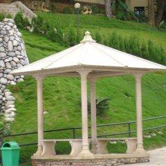 Отель Hilltake Wellness Resort and Spa Непал, Бхактапур - отзывы, цены и фото номеров - забронировать отель Hilltake Wellness Resort and Spa онлайн фото 3