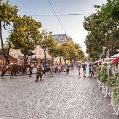 Гостиница Роял Стрит Украина, Одесса - 9 отзывов об отеле, цены и фото номеров - забронировать гостиницу Роял Стрит онлайн помещение для мероприятий фото 2