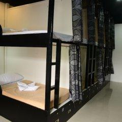 Отель Island Hostel Boracay - Adults Only Филиппины, остров Боракай - отзывы, цены и фото номеров - забронировать отель Island Hostel Boracay - Adults Only онлайн развлечения