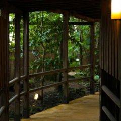 Отель Yunosato Hayama Япония, Беппу - отзывы, цены и фото номеров - забронировать отель Yunosato Hayama онлайн спа фото 2