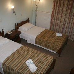 Lydia Hotel комната для гостей фото 3