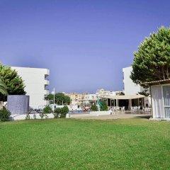 Отель Club La Noria фото 4