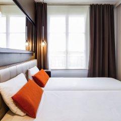 Отель Hipark By Adagio Nice Ницца комната для гостей фото 5