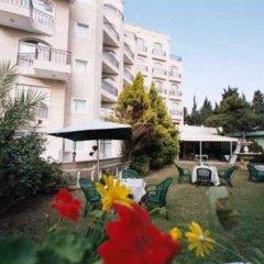 Addar Hotel Израиль, Иерусалим - - забронировать отель Addar Hotel, цены и фото номеров вид на фасад фото 2