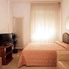 Апарт-Отель Residence Fellini комната для гостей фото 5