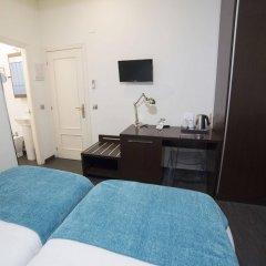 Отель Cabo Mayor Испания, Сантандер - отзывы, цены и фото номеров - забронировать отель Cabo Mayor онлайн фото 2