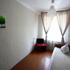 City Hostel фото 11