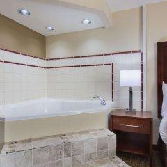 Отель Super 8 Kings Mountain Южный Бельмонт спа