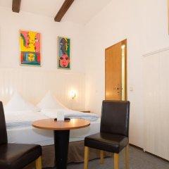 Отель Moosbichl Германия, Мюнхен - отзывы, цены и фото номеров - забронировать отель Moosbichl онлайн удобства в номере
