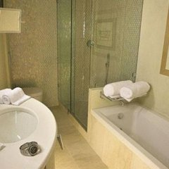 Hotel Sa Calma