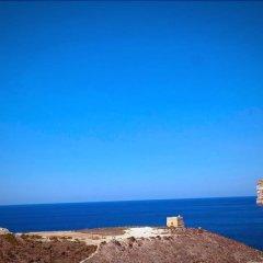 Отель Kantra Residence Мальта, Мунксар - отзывы, цены и фото номеров - забронировать отель Kantra Residence онлайн пляж