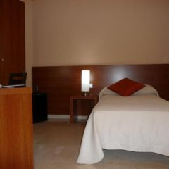 Hotel Verti комната для гостей фото 3