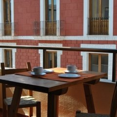 Отель Apartamentos Ripoll Ibiza фото 2