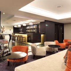 Отель Eurostars Rey Don Jaime Испания, Валенсия - 13 отзывов об отеле, цены и фото номеров - забронировать отель Eurostars Rey Don Jaime онлайн гостиничный бар