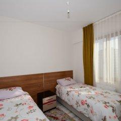 Talas Loft Residence Турция, Кайсери - отзывы, цены и фото номеров - забронировать отель Talas Loft Residence онлайн детские мероприятия