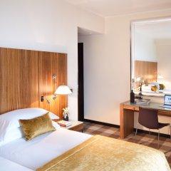 Отель Starhotels Anderson удобства в номере