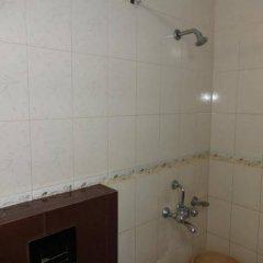 Отель B Continental Индия, Нью-Дели - отзывы, цены и фото номеров - забронировать отель B Continental онлайн ванная фото 2