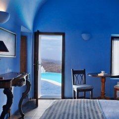 Отель Cosmopolitan Suites Греция, Остров Санторини - отзывы, цены и фото номеров - забронировать отель Cosmopolitan Suites онлайн удобства в номере фото 2