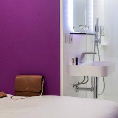 Отель Hôtel Odyssey by Elegancia Франция, Париж - 1 отзыв об отеле, цены и фото номеров - забронировать отель Hôtel Odyssey by Elegancia онлайн фото 7