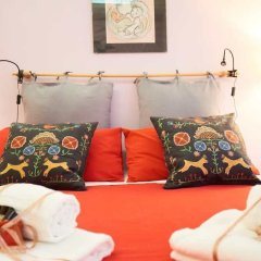 Апартаменты True Colors Apartments Cipro детские мероприятия