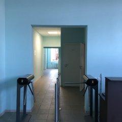 Хостел Альтаир интерьер отеля фото 2