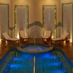 Отель Condo EM by LATAM Vacation Rentals Масатлан бассейн