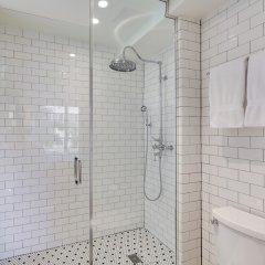 Отель The Plymouth South Beach ванная